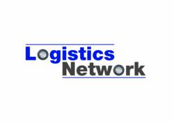 Logistics Network